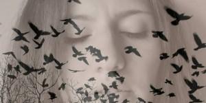 Egy madárlelkű lány