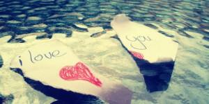 """""""nem leszek többé szerelmes""""… dehogynem"""