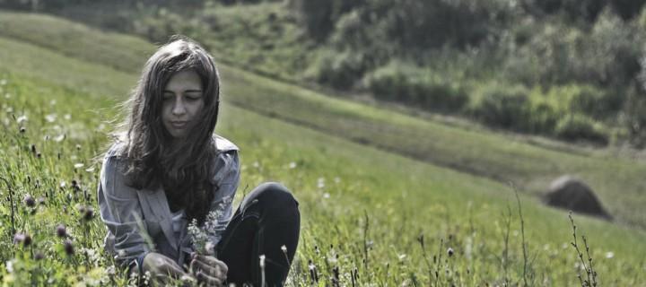 Interjú – Deák Paula Blankával