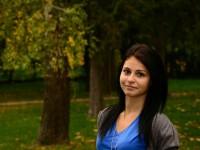 Interjú – Lőrincze Klaudiával