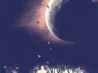 panzió a Holdon