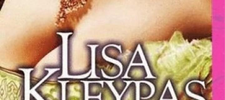 Lisa Kleypas: Légy az őrangyalom!