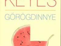 Marian Keyes: Görögdinnye