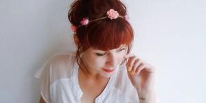 Interjú egy Főmasnilánnyal: Warga Krisztinával