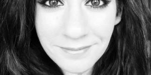 Interjú Liával-a sokszínű bloggerinával