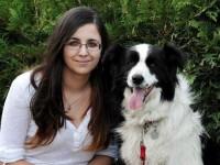 Interjú Enikővel, a Csodaországok megteremtőjével