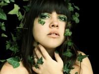 Narcissa Grey- A nem hétköznapi gondolkodású művészlány