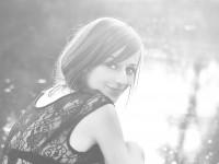 Szenvedély és elhivatottság – Interjú Medodorával