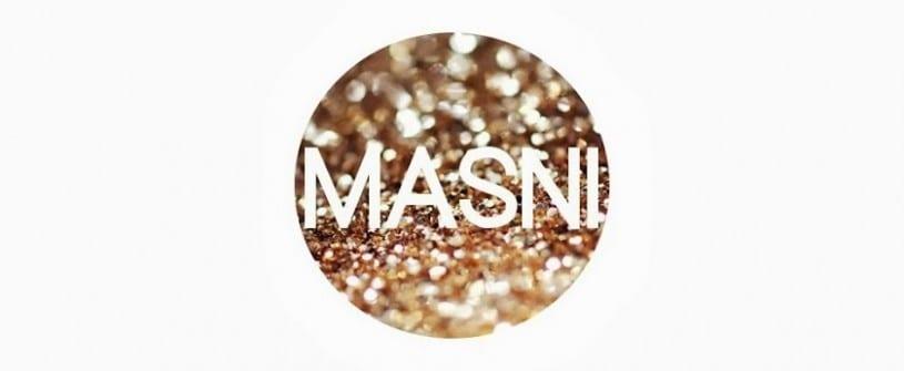 Kép: masnicafe.blogspot.hu