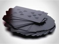 Kártyapakli
