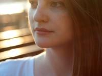 Interjú Sápi Beátával, aki 2012-ben az év divatillusztrátora lett