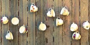Csak egy csésze teát szeretnék
