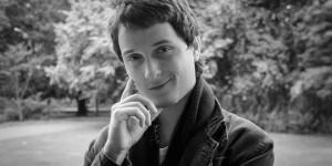 Hiperaktív lustaság – interjú Popovics Dániellel
