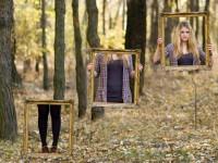 A szoknyás, naiv festőlány-Interjú Czikkely Annával
