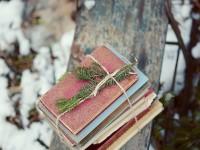 Lendület olvasáshoz – cikk Mick Kramerről a YMR vlog megálmodójáról