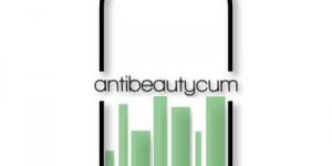 Fiatal írók egykupacban – interjú az antibeautycum oldallal