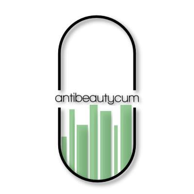 antibeautycum