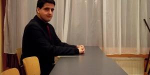 Van segítség – Interjú Kenyeres Dániellel, az önkéntes Ifjúságsegítővel