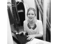 A lány és a blog, akik együtt nőttek fel