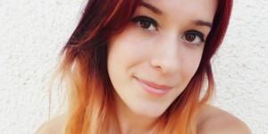 Interjú Mandyvel, a színek előhívójával