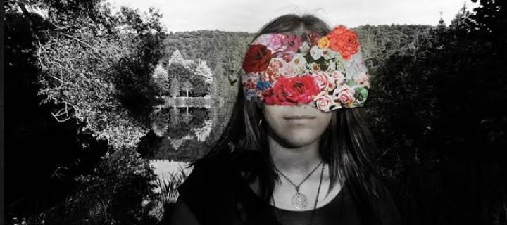 Ott akarok lenni, ahol egy perc sem tűnik kihasználhatatlannak-Interjú Kiss Virággal