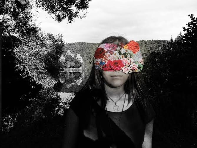 Kiss Virág