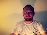 Interjú- Árpival egy blogról… az Árpád Blogról