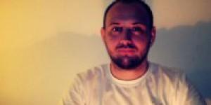 """Árpádblog – blog és ,,magazin"""" egyben"""