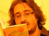 Egy könyv a boldogságról?