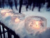 2. nap – a megbocsátás