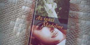 Alma és a fája – Isla Dewar: Az igazi Madeline