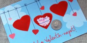 Lendületes hangolódás Valentin-napra