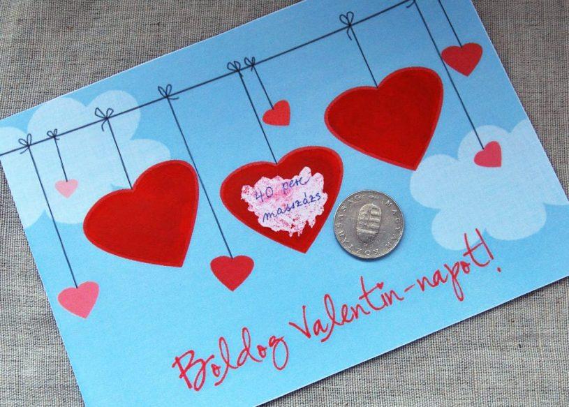 http://www.nlcafe.hu/otthon/20140209/kaparos-sorsjegy-hazilag-valentin-ajandek/?utm_source=facebook&utm_medium=social&utm_content=kreativotthon&utm_campaign=20140210
