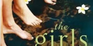 Egy sziámi ikerpár története-Lori Lansens: A lányok