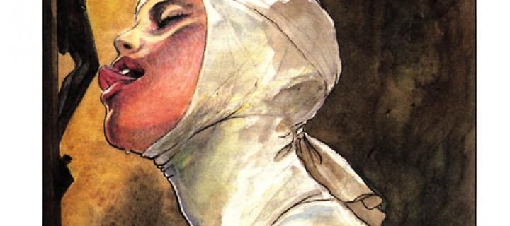 A megfejthetetlen taLÁNY, azaz Mátyás Katalin és írásai