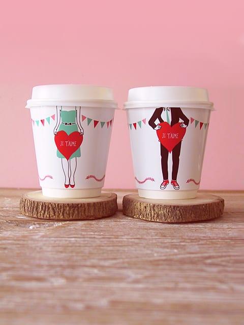 Kávésoknak (wheartit.com)