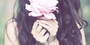 Ments meg egy virágot, mentsd meg magadat