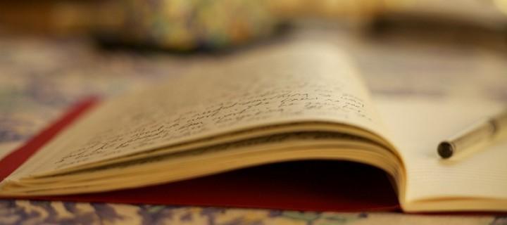 Lendületet adunk II. – A kézirattól a könyv megszületésig