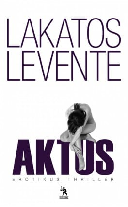 http://new.ulpiushaz.hu/lakatos-levente-aktus/
