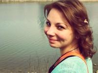 """""""Érzelmek és benyomások játéka…""""-Interjú Suha Katával"""