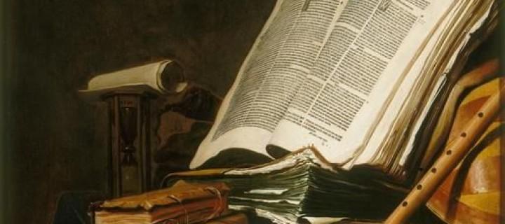 Sokoldalú művészet, versek az élet minden mozzanatáról – ajánló Baqais Ádámról