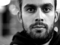 Interjú Oláh Gergely Mátéval, az ösztönemberrel