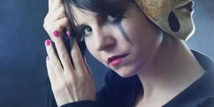 Kreativitás, szabadság, kommunikáció – Raffay Zsófi fotós ajánlója