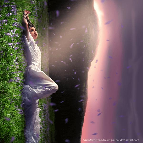 daydream_by_dreamsymbol-d6107gf