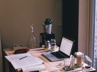 Bloggerség, avagy a jó blog ismérvei
