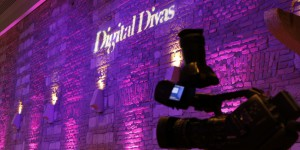 A bloggereké a jövő? – beszámoló a Digital Divas konferenciáról