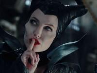 Álmodj még királylány! – kritika a Demóna c. filmről