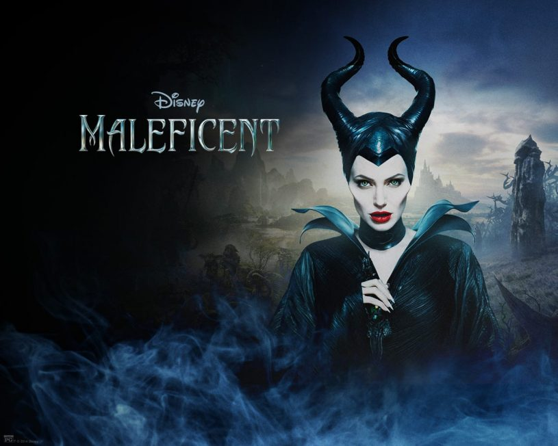 movies.disney.com/maleficent