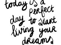 Pozitív rezgések – mert álomból lehet valóság