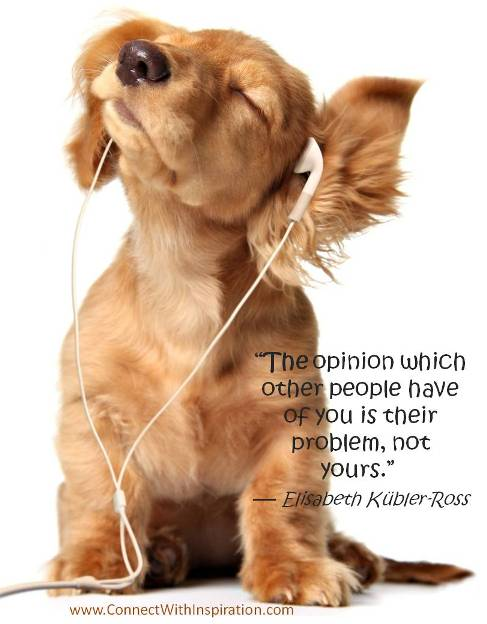 Elisabeth-Kubler-Ross-The-Opinion-That-Other-People-Have-PQ-006-2012-R